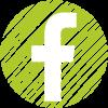 facebook actualités des vergers d'apremont