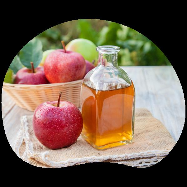 jus de pommes jus pétillants et cidres produit au verger d'apremont