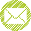 email contact verger apremont