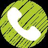 telephone contact verger apremont