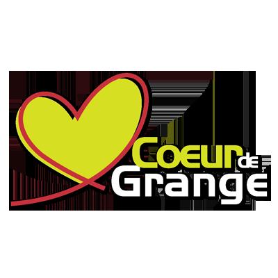 La ferme Coeur de grange à Coex