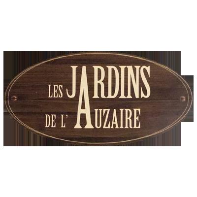 Les jardins de l'Auzaire Les Achards